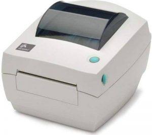 imprimante zebra TOP 1 image 0 produit