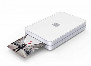 iphone 6 imprimante TOP 7 image 0 produit