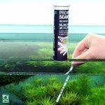JBL ProScan Recharge Test d'eau pour Aquariophilie de la marque JBL image 2 produit
