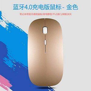 Jikongcp Souris Sans Fil Bluetooth, Carte De Paiement 4.0 de la marque image 0 produit
