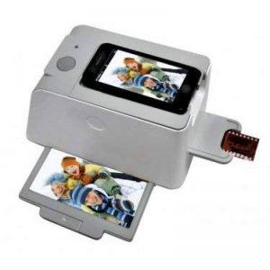 Jocca Scanner pellicules de 35 mm pour mobile - 1168 de la marque Jocca image 0 produit