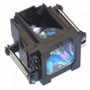 JVC Hd-56gc87TV Montage Cage avec haute qualité ampoule de projecteur de la marque JVC image 0 produit