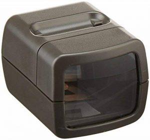 Kaiser Diascop Mini 2 2011 de la marque Kaiser Naturfellprodukte image 0 produit