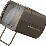 Kaiser Diascop Mini 2 2011 de la marque Kaiser Naturfellprodukte image 1 produit