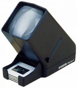 Kaiser Fototechnik 2006 Accessoire appareil photo Noir de la marque Kaiser Naturfellprodukte image 0 produit