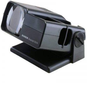 Kaiser Fototechnik 2015 Accessoire appareil photo Noir de la marque Kaiser Naturfellprodukte image 0 produit