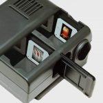 Kaiser Fototechnik 2015 Accessoire appareil photo Noir de la marque Kaiser Naturfellprodukte image 1 produit
