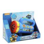 KD Toys Paw Patrol Fun d'apprendre Vidéoprojecteur Lampe Torche de la marque KD Toys image 2 produit