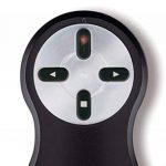 Kensington Télécommande de Présentation avec Laser Rouge de la marque Kensington image 4 produit