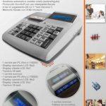 Kit caisse enregistreuse, lecteur de codes-barres, logiciel MagaWorld, pour magasin, inventaire, écran tactile de la marque BARCODE DIRECT image 2 produit