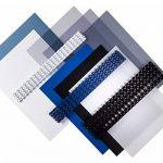 kit pour reliure TOP 5 image 1 produit