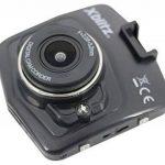 KITT Tuning Kitt Xblimited Limitée Caméra de Tableau de Bord Tableau de Bord Enregistreur Full HD 1920x 1080P 120Degrés Objectif d'écran DE 6,1cm Noir de la marque KITT Tuning image 1 produit