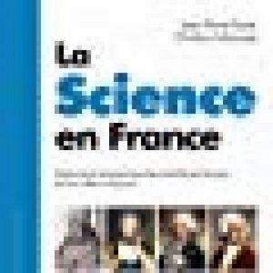 La science en France : Dictionnaire biographique des scientifiques français de l'an mille à nos jours de la marque Labrousse image 0 produit