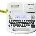 Labelworks Lw-700 de la marque Epson image 1 produit