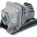 Lampe Alda PQ de remplacement compatible NP110 / NP13LP pour vidéoprojecteur NEC NP115 NP210 NP215 NP216 NP110 de la marque Premium – Lampe pour vidéoprojecteur - Alda PQ image 3 produit