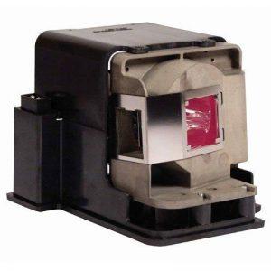 Lampe Alda PQ de remplacement compatible SP-LAMP-057 pour vidéoprojecteur INFOCUS IN2112 / IN2114 / IN2116 de la marque Premium – Lampe pour vidéoprojecteur - Alda PQ image 0 produit