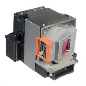 Lampe de remplacement VLT-XD280LP pour MITSUBISHI XD250U / XD250U-ST / XD250UG / XD280U / XD280UG / XD250 / XD250ST / XD280 Projecteurs, Alda PQ® module de lampe avec culot de la marque Discount Beamerlampen - Alda PQ® image 0 produit