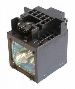 Lampe Videoprojecteur Sony A1606075a Référence : 7193810 Pour Pieces Televiseur - Lcd Sony France de la marque SONY FRANCE image 0 produit