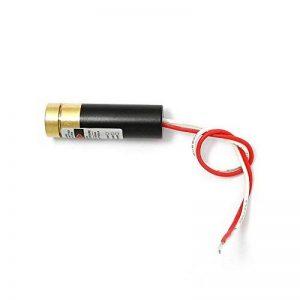 laser bleu pointeur TOP 2 image 0 produit