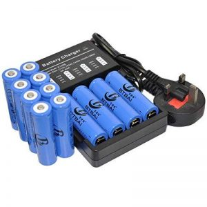 laser bleu pointeur TOP 5 image 0 produit