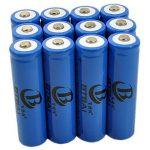 laser bleu pointeur TOP 5 image 1 produit