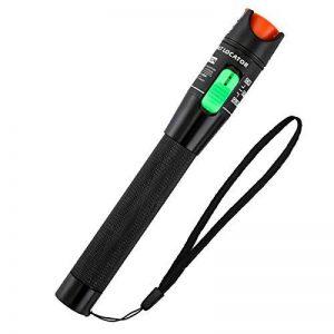 laser pointer puissant TOP 7 image 0 produit