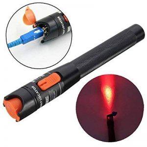 laser puissant TOP 4 image 0 produit