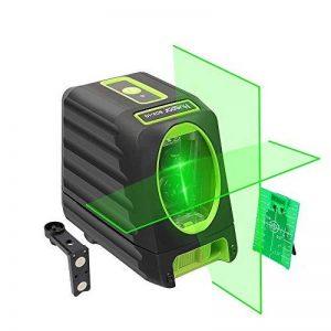 laser vert TOP 12 image 0 produit