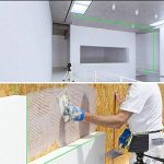 laser vert TOP 12 image 2 produit