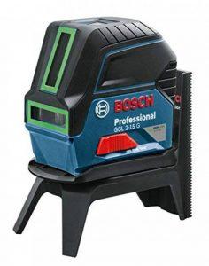 laser vert TOP 5 image 0 produit