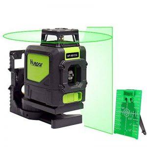 laser vert TOP 7 image 0 produit