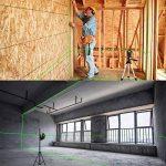 laser vert TOP 8 image 2 produit