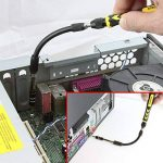 LB1haute performance Nouvelle Mini kit d'outils universel pour Casio USB calculatrice graphique Modèle FX-9860GII Multipurpose Coffret Compact de serrage Tournevis de précision Outil de réparation Ensemble de la marque LB1 HIGH PERFORMANCE image 4 produit