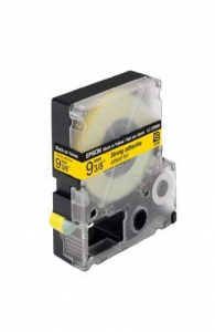 Lc3ybw9 Tape 9mm 9m de la marque Epson image 0 produit