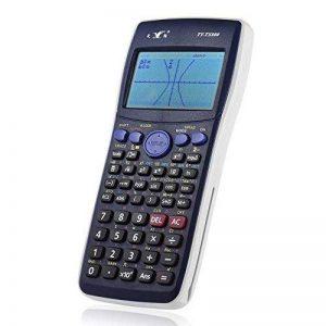 Le comparatif : Calculatrice scientifique non graphique TOP 14 image 0 produit
