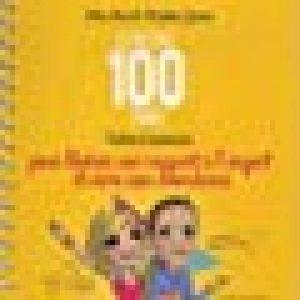 Le Défi des 100 jours ! Cahier d'exercices pour libérer son rapport à l'argent et vivre son abondance de la marque Christian Junod image 0 produit