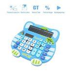 Le meilleur comparatif : Calculatrice achat TOP 0 image 2 produit