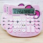 Le meilleur comparatif : Calculatrice achat TOP 2 image 4 produit