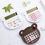 Le meilleur comparatif : Calculatrice achat TOP 4 image 1 produit