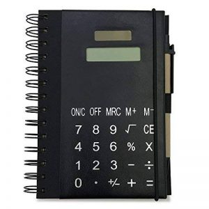 Le meilleur comparatif de : Calculatrice avec puissance TOP 3 image 0 produit