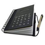 Le meilleur comparatif de : Calculatrice avec puissance TOP 3 image 3 produit