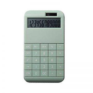 Le meilleur comparatif de : Calculatrice avec puissance TOP 8 image 0 produit