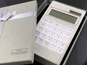 Le meilleur comparatif de : Calculatrice avec puissance TOP 9 image 0 produit