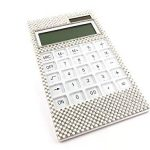 Le meilleur comparatif de : Calculatrice avec puissance TOP 9 image 1 produit