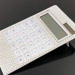 Le meilleur comparatif de : Calculatrice avec puissance TOP 9 image 2 produit