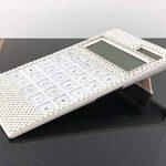 Le meilleur comparatif de : Calculatrice avec puissance TOP 9 image 3 produit