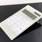 Le meilleur comparatif de : Calculatrice avec puissance TOP 9 image 4 produit
