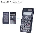 Le meilleur comparatif de : Calculatrice basique TOP 9 image 2 produit