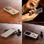 le plus petit dictaphone TOP 3 image 4 produit