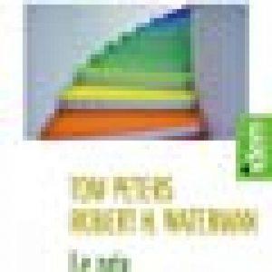 Le prix de l'excellence - Les 8 principes fondamentaux de la performance de la marque image 0 produit
